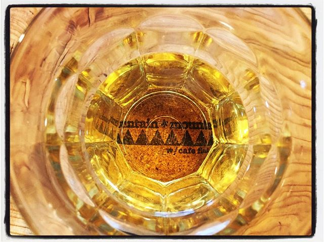 tabicha 連休初日 本日のwelcome tabichaは holly basil︎ 無農薬栽培のホーリーバジルを 天日乾燥させて作ったオリジナルハーブティー︎ #お茶を飲みながら旅気分 #そんなあなたはスパイシー #mountainmountain #mountainlife #nagasakabase #tabicha
