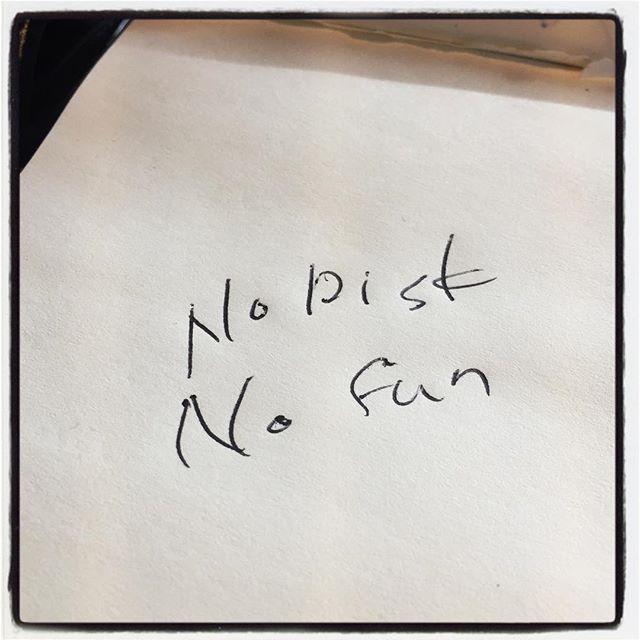No Risk No Fun字が汚いが Disk じゃなくて Risk︎ No Risk No Fun.どんな時でも リスクはあり そしてそれを楽しむ…リスクがないと楽しくない︎ 作り上げた環境を リセットする手に入れた安定をすて不安定を選択するどうなるかわからないその先へ また一歩予定調和ではつまらないdon't think.feel!stay hungry,stay foolish.we are hope !いつでもリスクを楽しむ準備はできている︎ #norisknofun#mountain #mountain mountain #nagasaka #nagasakabase #yatsugatakebase #yatsugatake #そんなあなたはスパイシー #山梨 #北杜 #移住 #定住 #旅人 #vagabond #料理人 #chef #photographer #cameraman #カメラマン #写真家 #japan #food #料理 #foodpic #foodstagram #foodie #restaurant #kitchen #stories