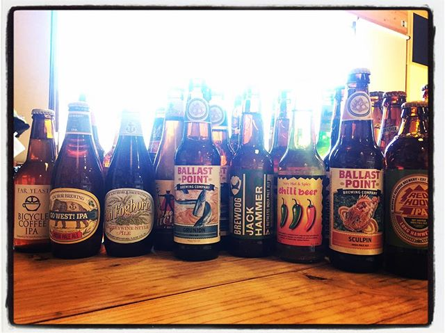 world beer いろんな国の いろんなヤツが届いております︎ 1種類1本を基本にチョイスしているので 次いつかはわかりません^^; #beer#mountain #mountainmountain #nagasaka #nagasakabase #yatsugatakebase #yatsugatake #そんなあなたはスパイシー #山梨 #北杜 #移住 #定住 #旅人 #vagabond #料理人 #chef #photographer #cameraman #カメラマン #写真家 #japan #food #料理 #foodpic #foodstagram #foodie #restaurant #kitchen #stories
