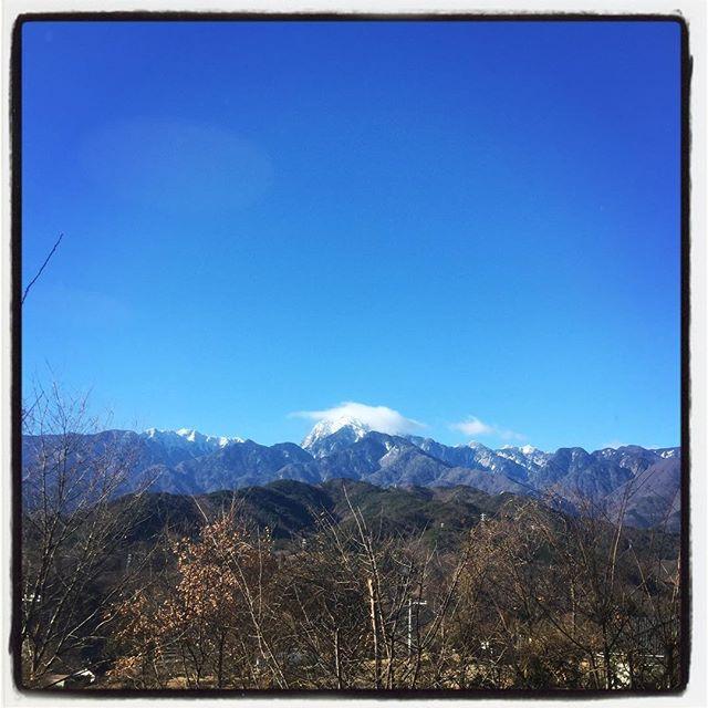 first day 2018年 最初のランチは いつもと同じ 11時30分オープンです︎ ディナーはご予約を!#mountain #mountain mountain #nagasaka #nagasakabase #yatsugatakebase #yatsugatake #そんなあなたはスパイシー #山梨 #北杜 #移住 #定住 #旅人 #vagabond #料理人 #chef #photographer #cameraman #カメラマン #写真家 #japan #food #料理 #foodpic #foodstagram #foodie #restaurant #kitchen #stories